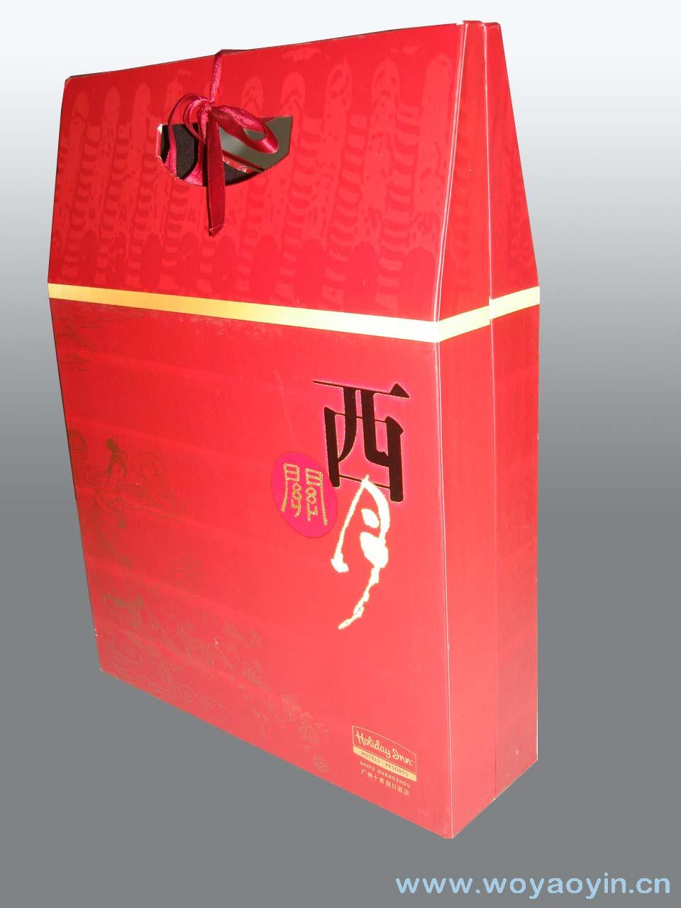 礼品盒纸盒威廉希尔