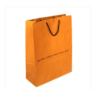 手提纸袋威廉希尔